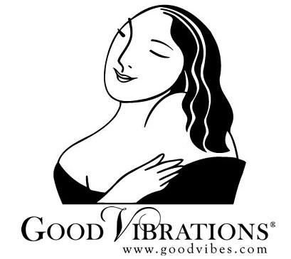 Good-Vibrations-Logo