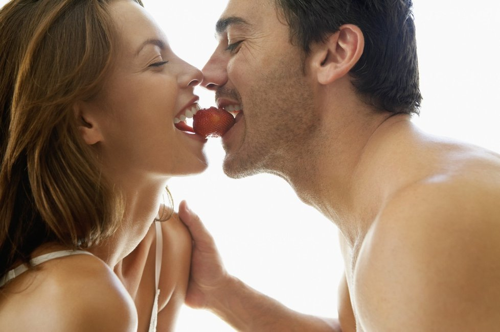 sex and intimacy coaching