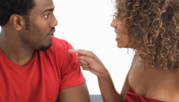 relationship repair1