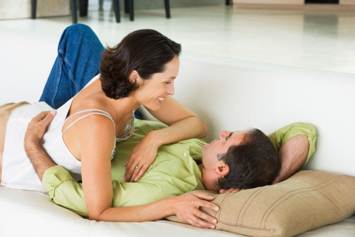 online marriage course