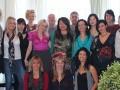 2013-Somatica-Trainees