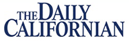 The Daily Californian