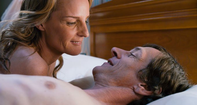helenhunt-johnhawkes-thesessions-sc
