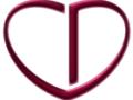 Celeste and Danielle Logo