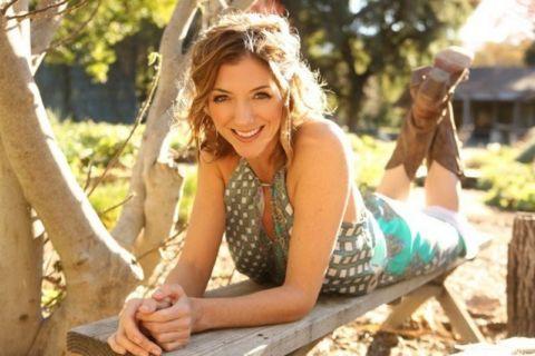 Celeste and Danielle Interview with Allana Pratt
