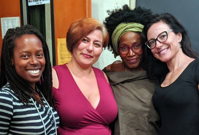 kpfa-radio-jovelyn-richards-podcast